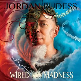 Jordan-Rudess_Wired-For-Madness-Cover
