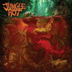 Jungle-Rot-Cover-Jungle-Rot