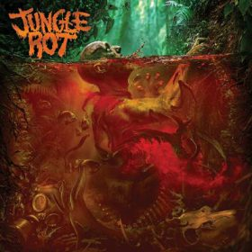 Jungle-Rot-Cover-Jungle-Rot