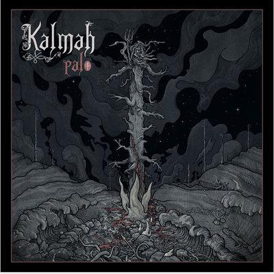"""KALMAH: weiteres Video vom """"Palo"""" Album"""