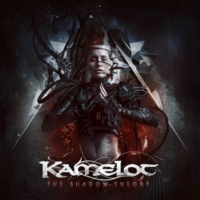 """KAMELOT: Video vom """"The Shadow Theory"""" Album"""