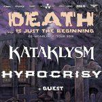 KATAKLYSM_HYPOCRISY_tour-2018