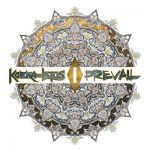 KOBRA AND THE LOTUS: Prevail I