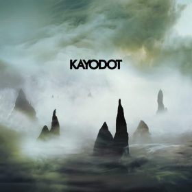 "KAYO DOT: Video-Clip vom neuen Album ""Blasphemy"""