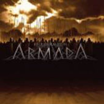 KEEP OF KALESSIN: Armada
