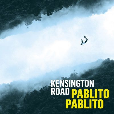 "KENSINGTON ROAD: Video zu ""Pablito Pablito"" online"