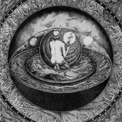 "KHANUS: weiteres Lyric-Video vom ""Flammarion"" Album"