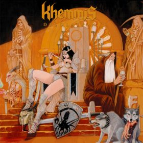 KHEMMIS-DESOLATION-COVER