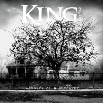 KING 810: neues Album im August