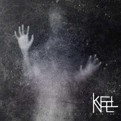 """KNEEL: Track vom """"Interstice"""" Album"""
