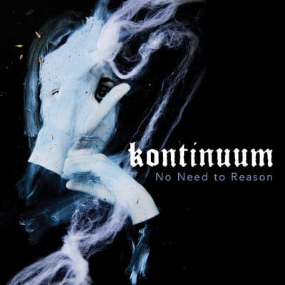 "KONTINUUM: Video zu ""Two Moons"" vom ""No Need to Reason""-Album"