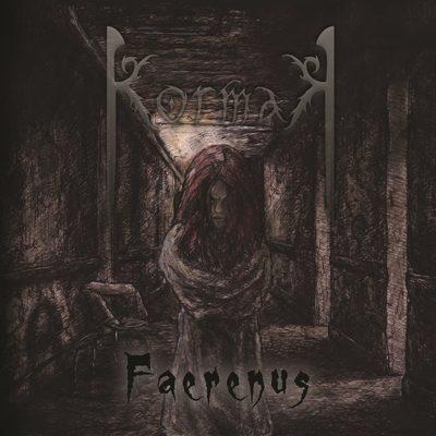 KORMAK: Faerenus