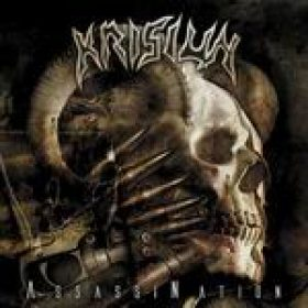 KRISIUN: AssassiNation
