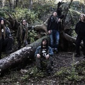 KUOLEMANLAAKSO: ´Tulijoutsen´ – neues Album erscheint am 28. Februar 2014