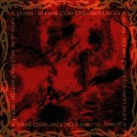 "KYUSS: 20,5 Jahre ""Blues For The Red Sun"""