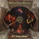 KAMELOT: The Expedition