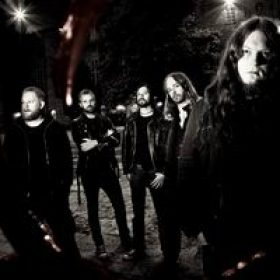 """KATATONIA: """"Dethroned And Uncrowned"""" – Crowdfunding erfolgreich"""