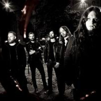 "KATATONIA: ""Dethroned And Uncrowned"" – Crowdfunding erfolgreich"