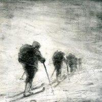 "KAUAN: Cover und Tracklist zu ""Sorni nai"""