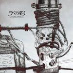 """KEKAL: Track und Details zu neuem Album """"Multilateral"""""""
