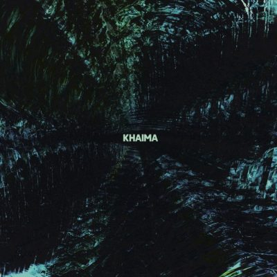 "KHAIMA: zweiter Song vom neuen Album ""Owing To The Influence"""