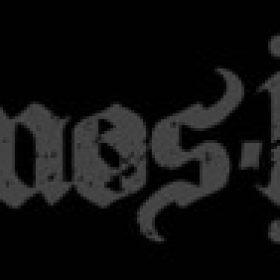 """KHAOS DEI: streamen """"Opus II: Catechism""""-Album"""