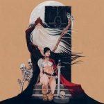"""KHEMMIS: Track und Details zu Debütalbum """"Absolution"""""""