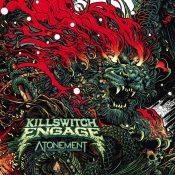 KILLSWITCH ENGAGE: Atonement