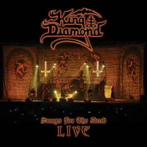 King-Diamond-songs-from-the-dead-live-cover