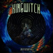 King-witch-under-the-mountain-cover