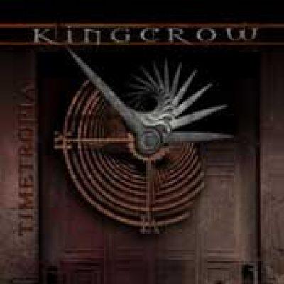 KINGCROW: Timetropia