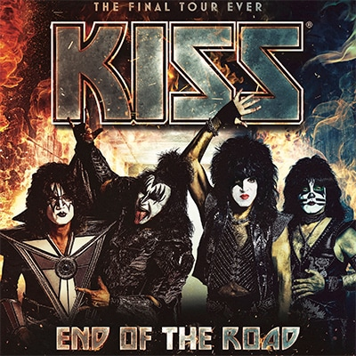 Kiss-final-tour-end-of-the-road