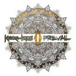 "KOBRA AND THE LOTUS: Track und Info zu ""Prevail I""-Album"