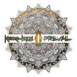 "KOBRA AND THE LOTUS: Track und Info zu ""Prevail I""-Album"