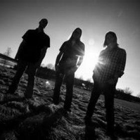 KONGH: Unterzeichnen bei Agonia Records