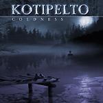 KOTIPELTO: Coldness