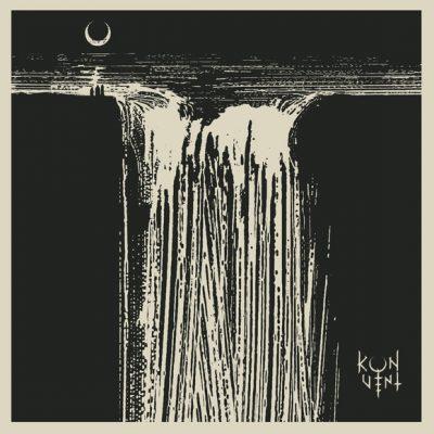 """KONVENT: dritter Song vom neuen Death-Doom-Album """"Puritan Masochism"""""""