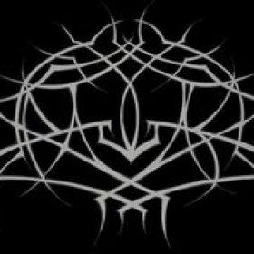 KRALLICE: unterschreiben bei Avantgarde Music