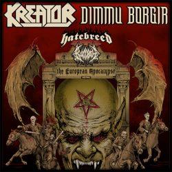 Kreator_Dimmu-Borgir_tour-2018