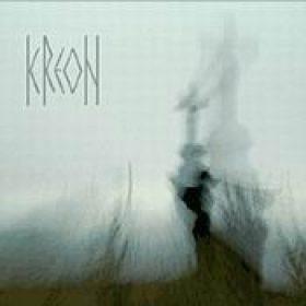 KREON: Demo Spring 2005 [Eigenproduktion]