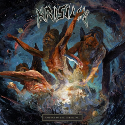 Krisiun_scourge-of-enthroned-cover