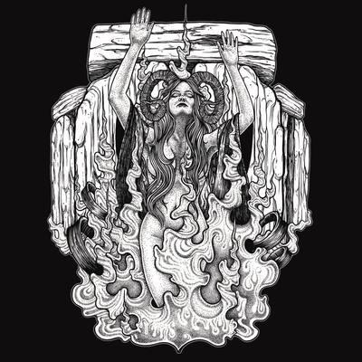 """KROH: Video-Clip von """"Pyres""""-EP"""