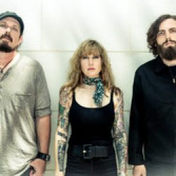 "KYLESA: Track ""Shaping The Southern Sky"" online"