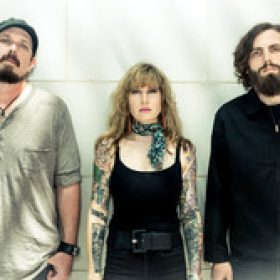 """KYLESA: Track """"Shaping The Southern Sky"""" online"""