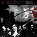 LACUNA COIL: Visual Karma (Body, mind & soul) [DVD]