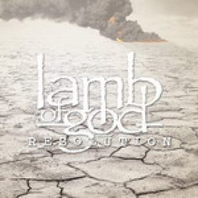LAMB OF GOD: Teaser zu ´Resolution´ online