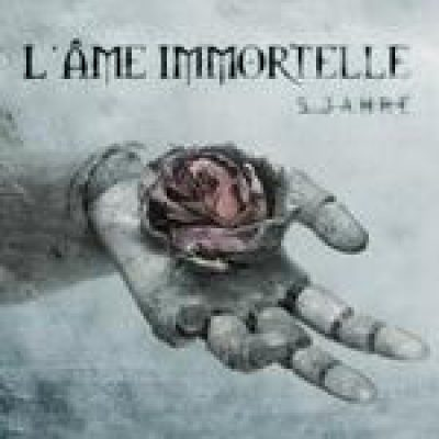 L'ÂME IMMORTELLE: 5 Jahre (Single)