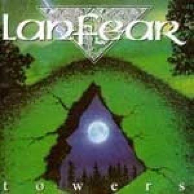 LANFEAR: ´Towers´ – Debütalbum als Download erhältlich