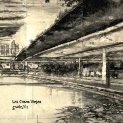 LAS CASAS VIEJAS: goul/H
