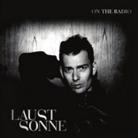 "LAUST SONNE: Video zur Single ""On The Radio"" des D.A.D.-Sängers online"
